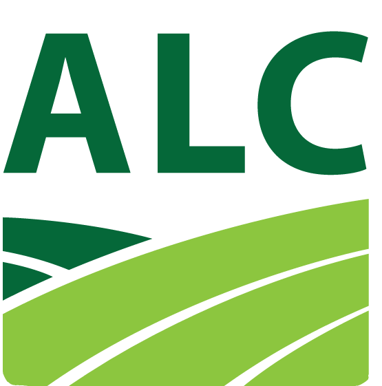 Accredited Land Consultant (ALC)
