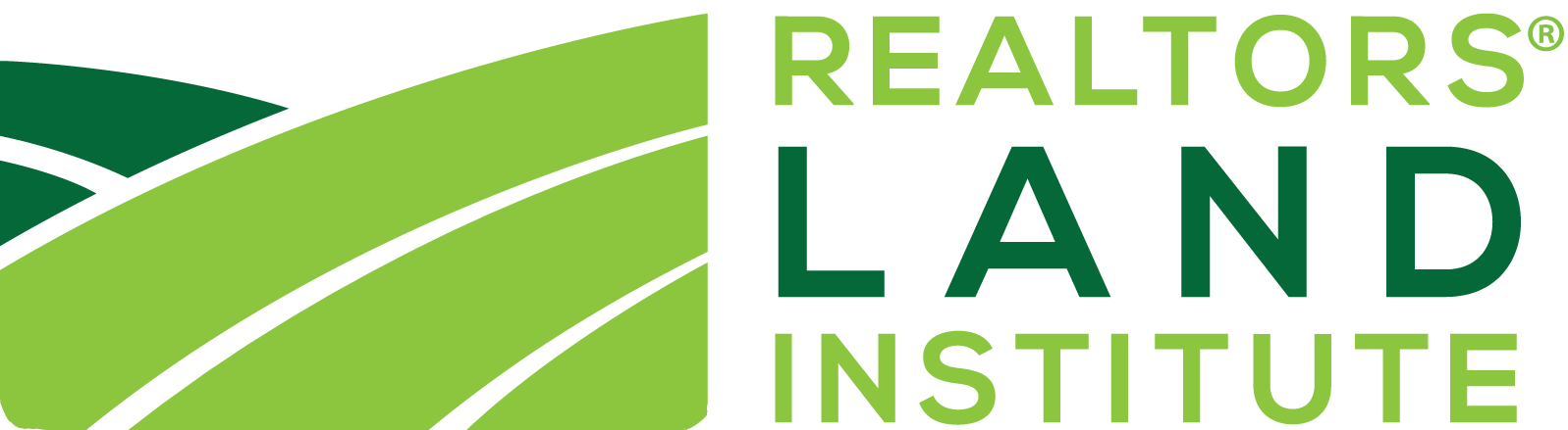 Illinois REALTORS® Land Institute  (RLI)