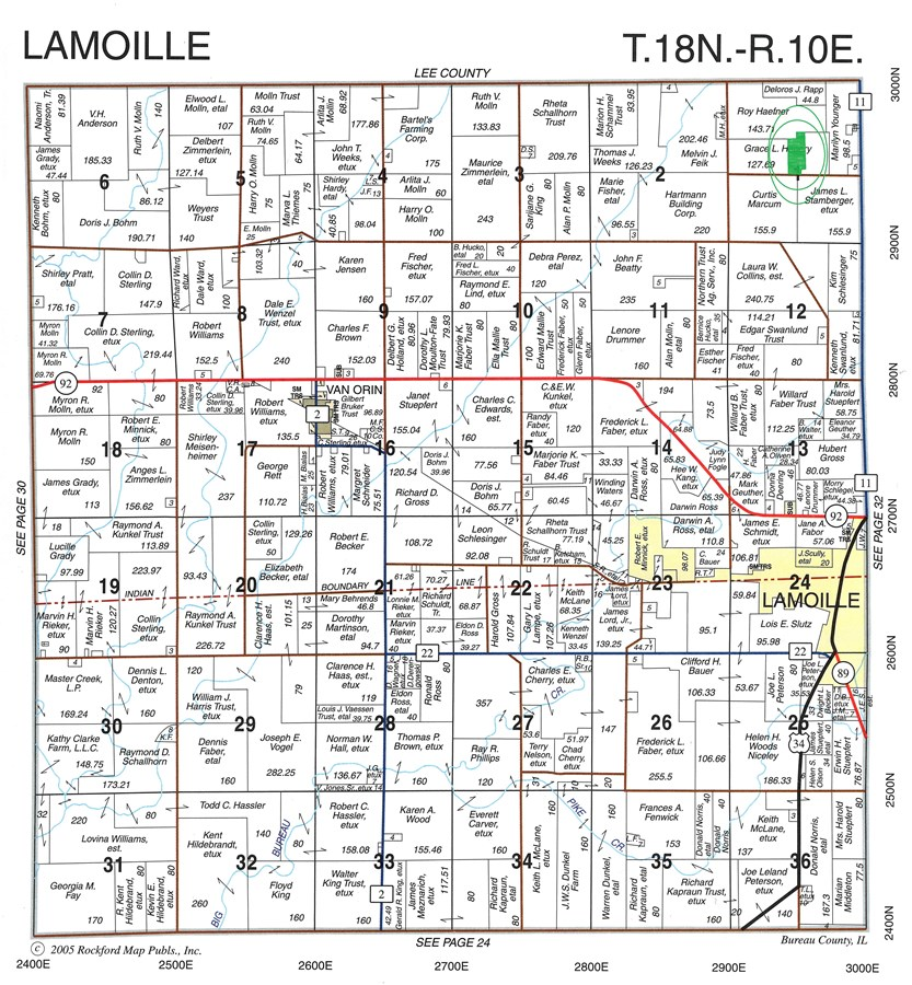 Property For Sale LaMoille Il Bureau County LaMoille on map of lake county il, map of gallatin county il, map of henderson county il, map of st. clair county il, map of rock island county il, map of jo daviess county il, map of franklin county il, map of jersey county il, map of union county il, map of dupage county il, map of jasper county il, map of mcdonough county il, map of stephenson county il, map of cook county il, towns in kane county il, map of schuyler county il, map of woodford county il, map of richland county il, map of bond county il, map of stark county il,