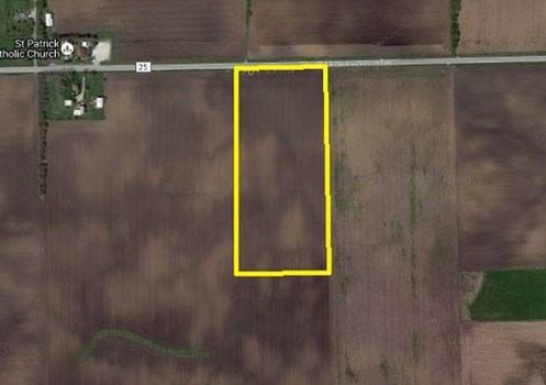 15 Ac Wilmington - Peotone Road