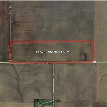 41 Acre Anchor Farm