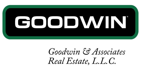 Goodwin & Associates Real Estate, LLC